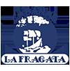 Cabañas La Fragata